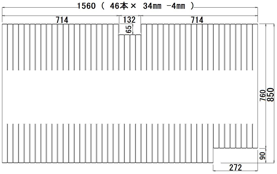パナソニック ジェットバス1600MJ用フタ ホワイト 【品番:RLGA161FJEC】●