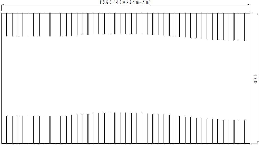 パナソニック NU1620 巻き蓋 【品番:RS9GD6088EC】
