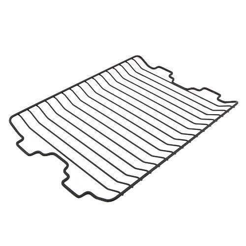 本店 リンナイ 再入荷 予約販売 グリル焼き網 フッ素コート 品番:071-067-000