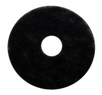 リンナイ 不織布フィルター ◯ マーケティング 値引き 品番:017-180-000