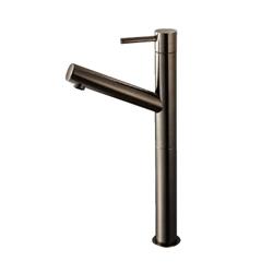 SANEI 立水栓 琥珀 一般地用 【品番:Y5075H-2T-SJP-13】