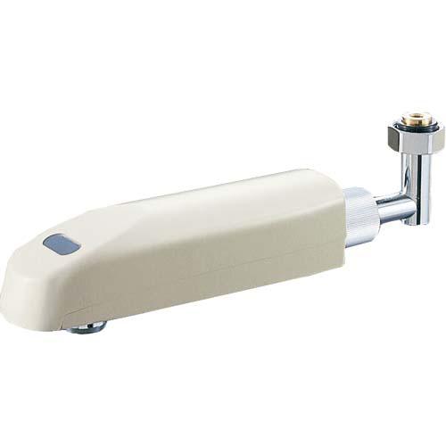 SANEI 自動水栓パイプ 【品番:EA10-61X-16】