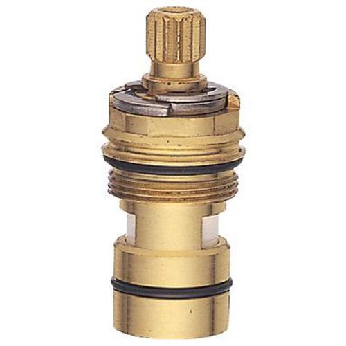 メール便対応 SANEI 新着セール 品番:PR37-182X-S ミニセラ水栓カートリッジ SALENEW大人気!