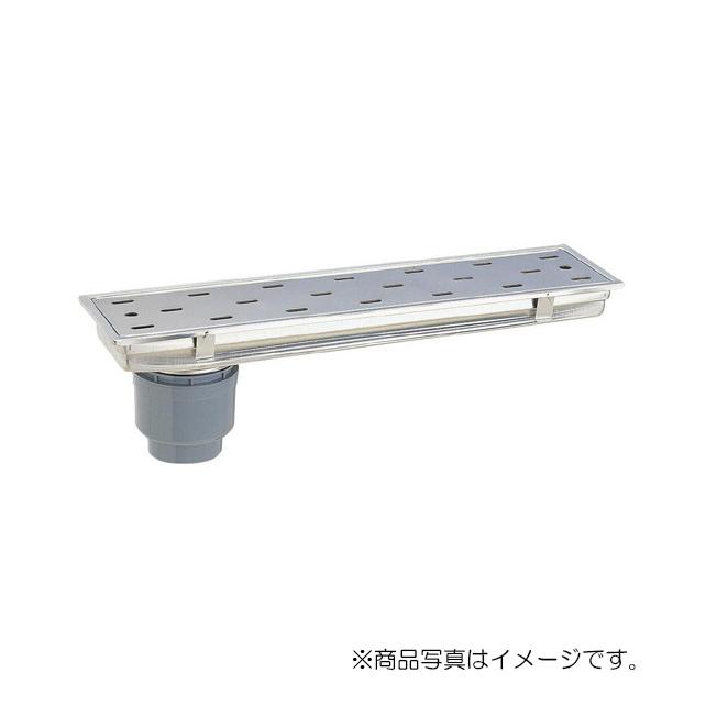 SANEI 浴室排水ユニット 【品番:H901-450】