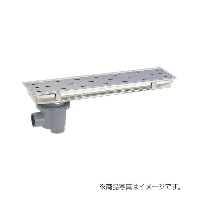 SANEI 浴室排水ユニット 【品番:H903-600】