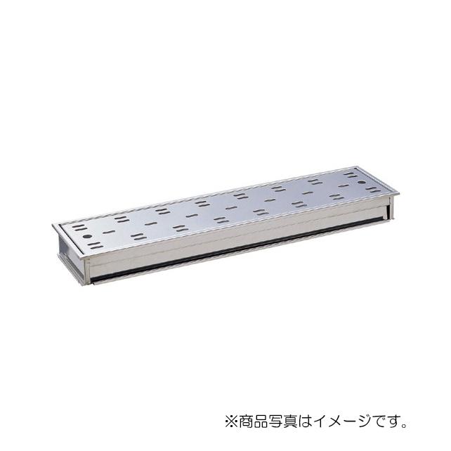 SANEI 排水溝 【品番:H907-100X600】