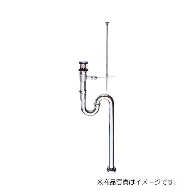 SANEI ポップアップSトラップ 【品番:H700T-38】