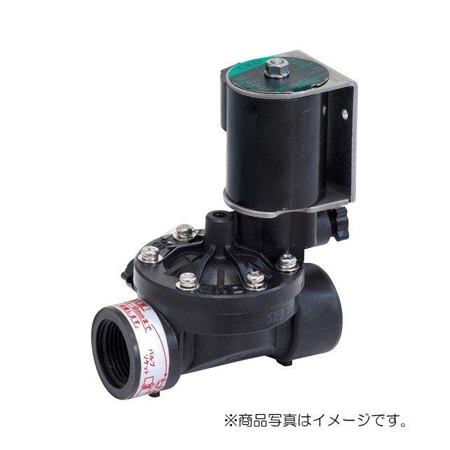 SANEI 電磁弁 【品番:EC10-5910-25】