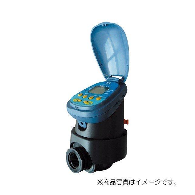 SANEI 自動散水コントローラー 【品番:ECXH10-57-25-ZA】