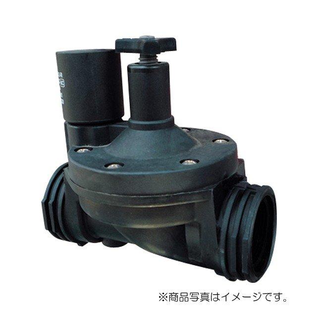SANEI 電磁弁 【品番:ECXH10-591-20-ZA】