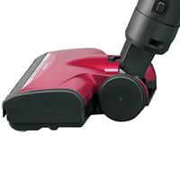 シャープ 掃除機用 吸込口<レッド系> 【品番:2179351040】