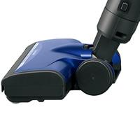 シャープ 掃除機用 吸込口<ブルー系> 【品番:2179351041】