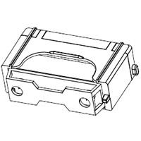 シャープ プラズマクラスタードライヤー用 イオン発生ユニット(1個) 【品番:2206850006】