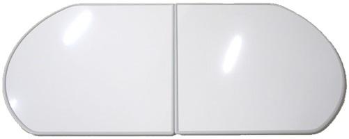 タカラスタンダード 組み合わせ式風呂フタ(2枚組) フロフタMVA-16Y 【品番:41627699】●