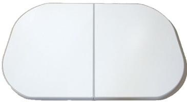 タカラスタンダード 組み合わせ式風呂フタ(2枚組) フロフタMDH-S12YK 【品番:41627695】