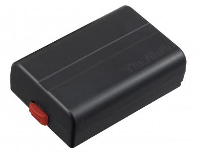 TJMデザイン(TAJIMA) リチウムイオン充電池7424 【品番:LA-BAT7424】