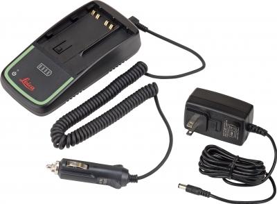 TJMデザイン(TAJIMA) TT用バッテリー 充電器 AC/DC アダプター付 【品番:TT-GKL311】