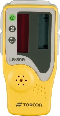 TJMデザイン(TAJIMA) 受光器LS-80A 【品番:LS-80A】