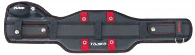 TJMデザイン(TAJIMA) 安全帯胴当てベルト ACRX700(Mサイズ) 【品番:ACRX700】