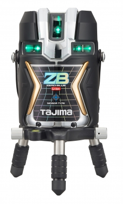 TJMデザイン(TAJIMA) ZERO BLUEセンサーリチウム-KJC 【品番:ZEROBLS-KJC】