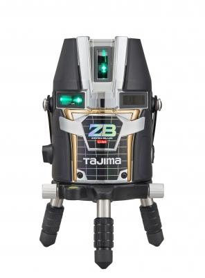 TJMデザイン(TAJIMA) ZERO BLUEリチウム-KY 【品番:ZEROBL-KY】