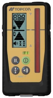 TJMデザイン(TAJIMA) 受光器LS-100D 【品番:LS-100D】