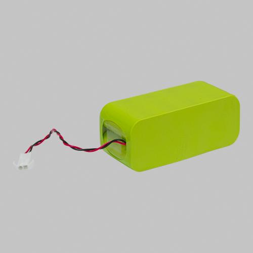 LIXIL(TOEX) 交換用バッテリーパックガーデンハット用 【品番:LPT88】