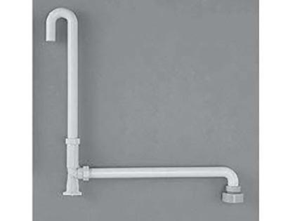 LIXIL(トステム) 排水リフォームキット(H/Fタイプ)(RKITS) 【品番:KAAJQZZ0300】