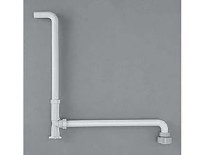 LIXIL(トステム) 排水リフォームキット(Sタイプ)(RKITB) 【品番:KAAJQZZ0500】