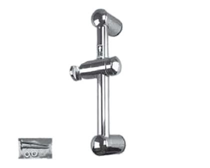 LIXIL(トステム) シャワースライドバーZ298U L250 【品番:RMDZ502】