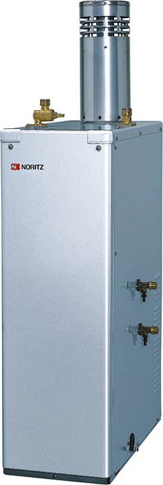 【OTX-306YS-SLP】ノーリツ 石油ふろ給湯器 セミ貯湯式 標準 ステンレス外装 【ノーリツ/NORITZ】【OTX-306YS-SLP】