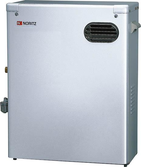 【OQB-4704YS】ノーリツ 石油ふろ給湯器 直圧式 標準  ステンレス外装【ノーリツ/NORITZ】【OQB4704YS】【旧品番 OQB-407YS】