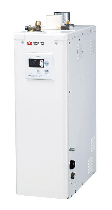 【OQB-4704FF】ノーリツ 石油ふろ給湯器 直圧式 標準  屋内/屋外兼用形【ノーリツ/NORITZ】【OQB4704FF】【旧品番 OQB-407Y】