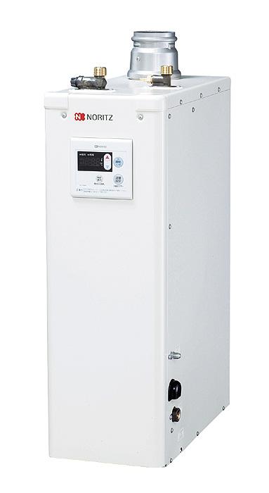 【OQB-3704F】ノーリツ 石油ふろ給湯器 直圧式 標準  屋内/屋外兼用形【ノーリツ/NORITZ】【OQB3704F】【旧品番:OQB-307F】