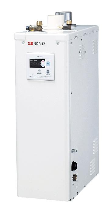 【OQB-3704FF】ノーリツ 石油ふろ給湯器 直圧式 標準  屋内据置形【ノーリツ/NORITZ】【OQB3704FF】【旧品番:OQB-307FF】