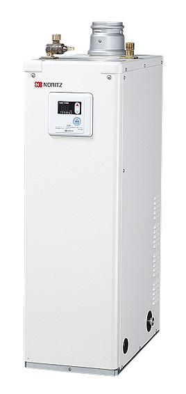 【OX-H407FV】ノーリツ 石油ふろ給湯器 給湯専用 セミ貯湯式 標準 【ノーリツ/NORITZ】【OXH407FV】
