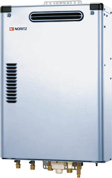 【OTQ-G4702SAWS】ノーリツ 石油ふろ給湯器 直圧式 オート 【ノーリツ/NORITZ】【OTQG4702SAWS】