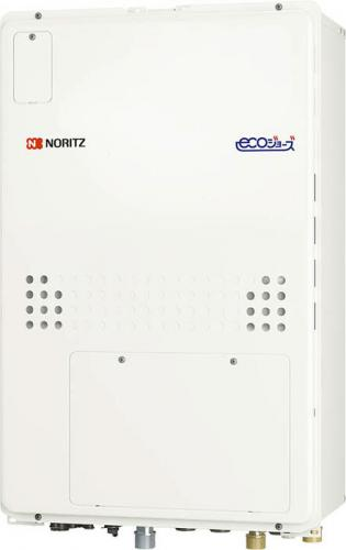 【GTH-C2450AW3H-TBBL】ノーリツエコジョーズ24号ガス温水暖房付ふろ給湯器フルオートタイプ暖房温水2温度PS扉内後方排気延長形