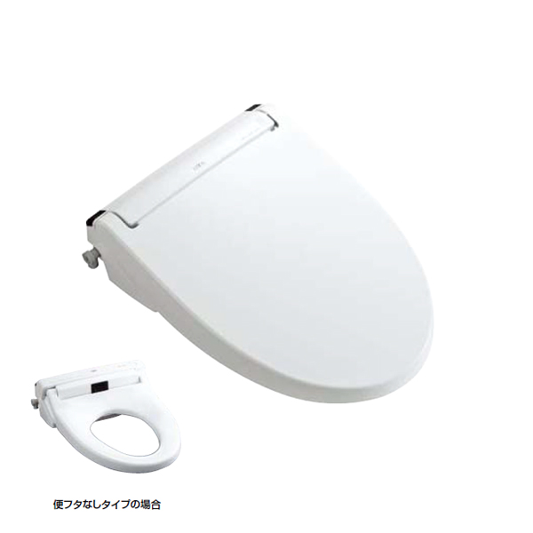【CW-PC12QB-NE】リクシル シャワートイレ スリムタイプ 【LIXIL】