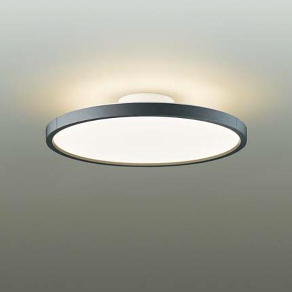 DCL-40994 DAIKO シーリングライト 調色調光 大光電機 男女兼用 昼光色~電球色 プルレス タイマー付リモコン おすすめ
