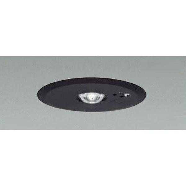 【DEG-41212W】 DAIKO 防災照明 非常灯 埋込タイプ 低天井・小空間用(~3m) 昼白色 非調光 大光電機