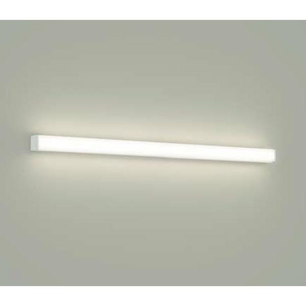 独特な 【DCL-40912W】 DAIKO ブラケットライト 明るさHf32W×2灯相当 非調光 大光電機, ミゾクチチョウ b68a2f29