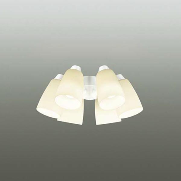 DP-37975 登場大人気アイテム DAIKO シーリングファン 大光電機 アウトレット オプション灯具