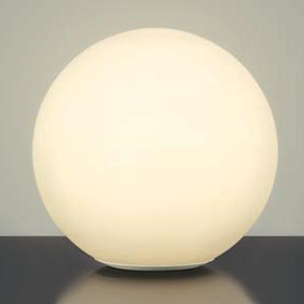 DST-37295 大人気! DAIKO スタンド 2020 電球色 非調光 大光電機