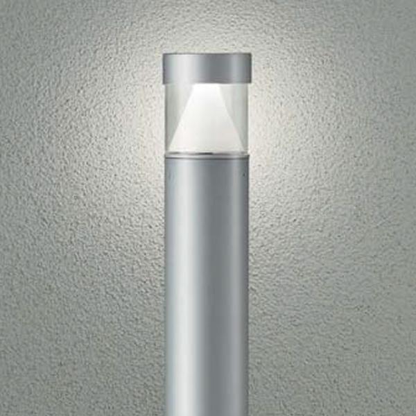海外ブランド  【DWP-40513Y】 DAIKO アウトドア ポール 電球色 非調光 大光電機, トラスト企画 0804b7cc