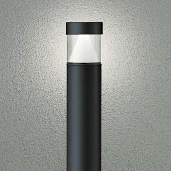 【別倉庫からの配送】 【DWP-40512Y】 DAIKO アウトドア ポール 電球色 非調光 大光電機, コウトウク 3a256667