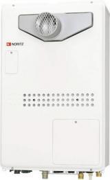 【GTH-2444AWX-T-1BL】ノーリツ 24号ガス温水暖房付ふろ給湯器フルオートタイプ 暖房温水1温度 PS扉内設置形(超高層耐風仕様) 【noritz】