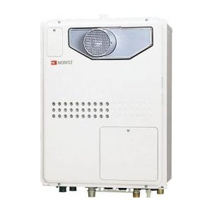 【GTH-2045SAWX3H-T-1BL】ノーリツ 20号ガス温水暖房付ふろ給湯器オートタイプ 暖房温水2温度 PS扉内設置形(超高層耐風仕様) 【noritz】