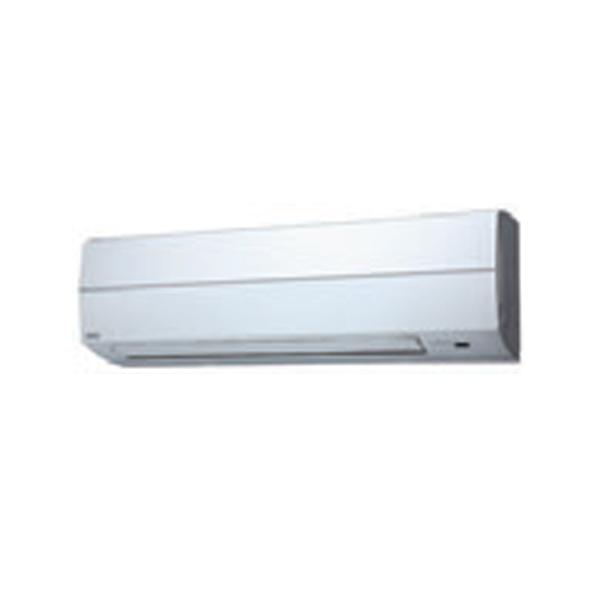 【AKRA11237M】東芝 エアコン 冷房専用 シングル 壁掛形 ワイヤード P112形 4馬力相当 【TOSHIBA】/代引き不可品