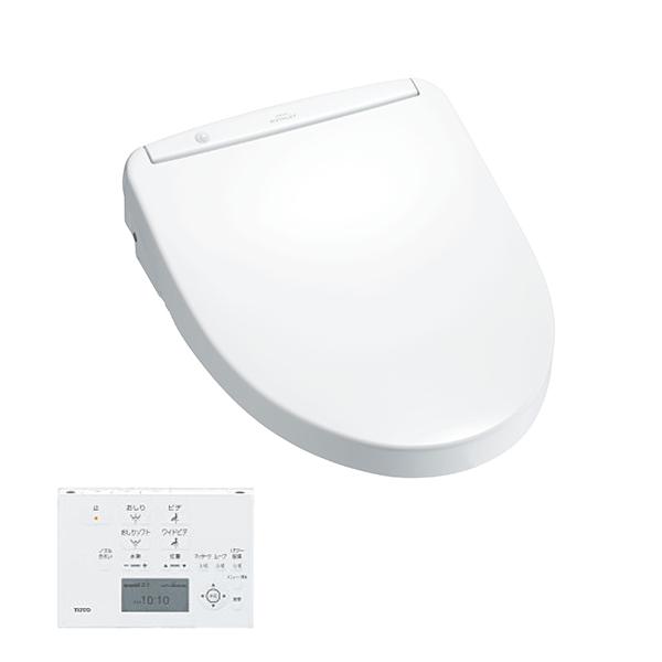 超目玉 TCF4713R トートー 感謝価格 ウォシュレット アプリコット アプリコットF1 TOTO レバー洗浄タイプ